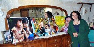 Arakanlı çocukların dramını objektifine taşıdı