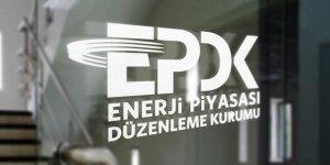 Resmi Gazetede EPDK kararları yayımlandı