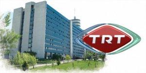 TRT'de çalışmak isteyenlere müjde! KPSS'siz TRT İş başvurusu için başvurular başladı