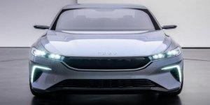Muharrem İnce'den yerli otomobil eleştirisi dikkat çekti