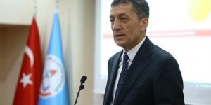 Okullar tatil edilecek mi? Milli Eğitim Bakanı Ziya Selçuk'tan yeni açıklama geldi