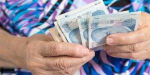 Ev kadınlarına emeklilik fırsatı