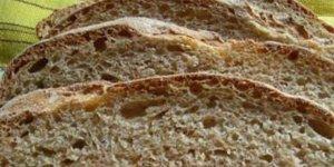 Sağlık Bakanlığı: Tahıllı ekmeği ucuzlatın!