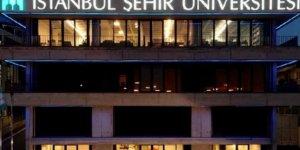 Kültür ve Turizm Bakanlığı'ndan Bilim ve Sanat Vakfı açıklaması