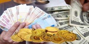 Piyasalarda açılış rakamları belli oldu! Dolar, Euro, altın...