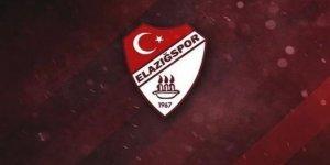 Elazığ'da spor faaliyetleri tamamen durduruldu