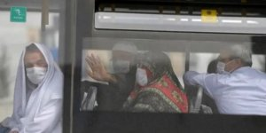 Türkiye'deki corona virüsü vaka ve ölü sayısında son durum açıklandı