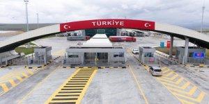 Yurtdışından Türkiye'ye Araçlarıyla Gelen Vatandaşlarımızı Sevindirici Haber!