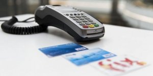 Kredi kartı olan herkesi yakından ilgilendiren düzenleme! 2 bin TL'ye çıkarıldı