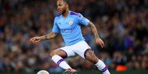 Premier Lig oyuncusu Sterling: 'Futbola geri dönmek için 4-5 haftaya ihtiyacımız var'
