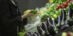 TÜİK, Mayıs ayına dair tüketici güven endeksini açıkladı