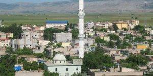 Gaziantep'in Araban ilçesinde 'tekne orucu' tutan çocuklara bayramlık