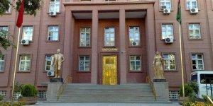 Yargıtay 16. Ceza Dairesi'nden Tuzla Piyade Okulu davasında BOZMA
