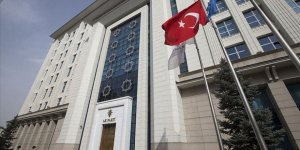 AK Parti'den, Seçim Mevzuatı Uyum Komisyonu