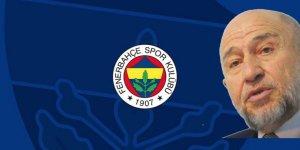Fenerbahçe'den Nihat Özdemir'e: YAZIKLAR OLSUN