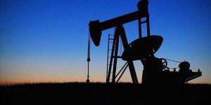 Libya'da petrol üretim alanları yeniden açılıyor