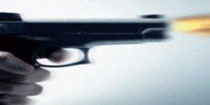 Muğla'da Silahlı Saldırı: 2 Ölü