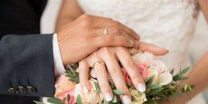 TESK Başkanı Palandöken'den genç çiftlere 'yuva kurma kredisi' talebi