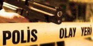 Başkentte yaşanan silahlı kavgada 2 kişi yaralandı