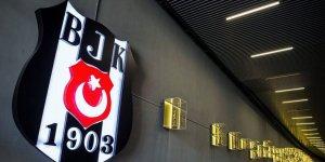 Beşiktaş kulübü iki futbolcusunda koronavirüs çıktığını duyurdu