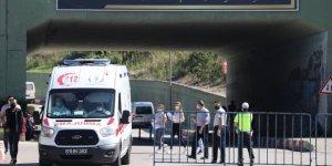 Türkiye'de Kovid-19'a Yakalananlardan 170 Bin 595 Kişi İyileşti