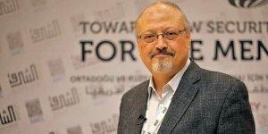 Suudi Konsolosluğu'nda öldürülen Cemal Kaşıkçı'nın davası başladı
