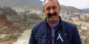 Koronavirüs salgınına yakalanan Maçoğlu'nun karantina süresi uzadı!