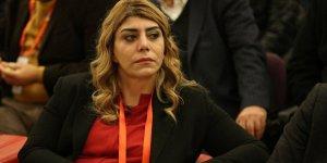 Kayserispor Kulübü Başkanı Berna Gözbaşı: Mucizenin Gerçekleşmesine 4 Hafta Kaldı