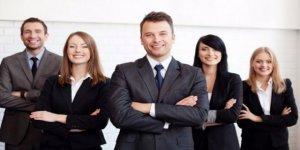 Kamu Personel alımları başladı! 2020 personel alımları başvuru şartları neler?