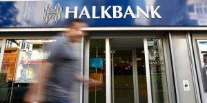 Halkbank personel alımı yapacak! Başvurular 12 Temmuz'da sona erecek