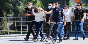 Güvenlik güçlerinin Bataklık operasyonu dikkat çekti
