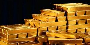 Altının Kilogramı 399 Bin 500 liraya yükseldi