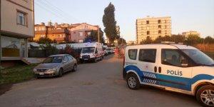 Kocaeli'de Cinayet Zanlısı 2 Kişi Yakalandı
