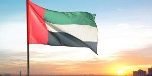 Birleşik Arap Emirlikleri ABD ve İsrail ajanları destekli siber ordu kuruyor!