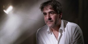 Die Welt muhabiri Deniz Yücel'e 2 yıl 9 ay hapis cezası!