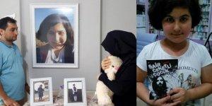 Giresun Cumhuriyet Başsavcılığından 'Rabia Naz Vatan' Açıklaması