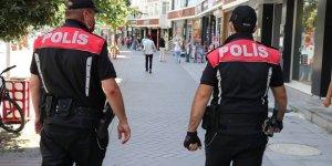 Aydın'da maske cezası kesilen gence bir gün sonra Kovid-19 teşhisi konuldu!
