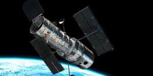 NASA bir kez daha James Webb Uzay Teleskobu'nun fırlatılışını erteledi
