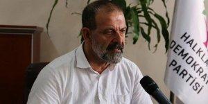 HDP'li Tuma Çelik'in tecavüz ettiği kadın konuştu: Sadistçe ve hunharca tecavüz etti!