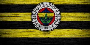 Fenerbahçe Dünya Fenerbahçeliler Günü mesajı yayımladı!