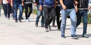 İstanbul'da DAEŞ operasyonu: 27 gözaltı