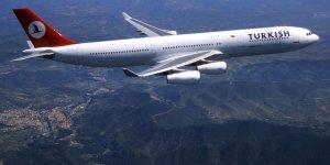 Ulaştırma Bakanlığı İran ve Afganistan'a uçuşları durdurdu!