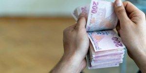 İşsizlik ve kısa çalışma ödemeleri 27 Temmuz'da yatırılacak