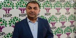 Görevinden Uzaklaştırılan HDP'li Batman Belediye Başkanı Demir Tutuklandı