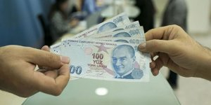 Bakan Kasapoğlu: Ağustos ayı burs ve kredi ödemeleri başladı