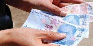 Sağlıkçılara ödenecek ek ödeme bütçesi onaylandı