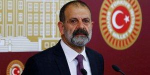 HDP'li Tuma Çelik'in tecavüz ettiği D.K: Susmam için beni tehdit etti