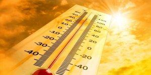 Eyyam-ı bahur sıcakları Kurban Bayramı'nda etkili olacak
