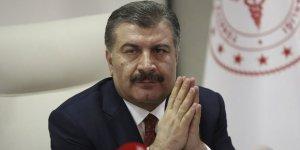 Sağlık Bakanı Koca 81 İl Sağlık Müdür'üne bayram talimatı gönderdi!