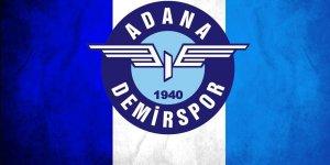 Adana Demirspor Süper Lig hasretini bir kez daha erteledi!